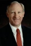 Roger Thoney